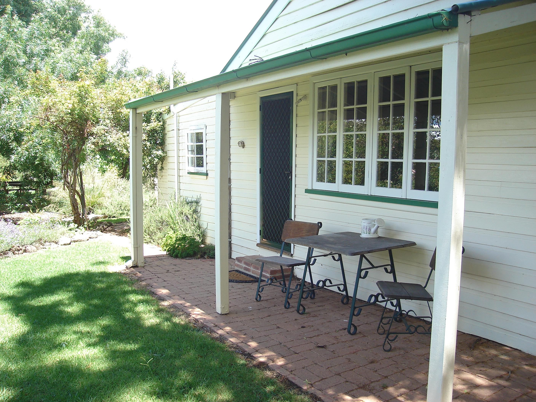 Small Cottage Creeksidecottagess Blog